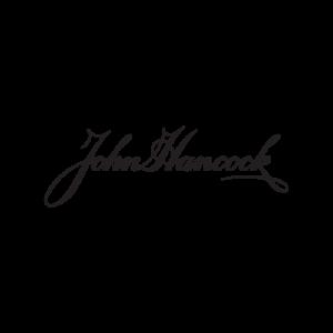 John-Hancock-Insurance-01